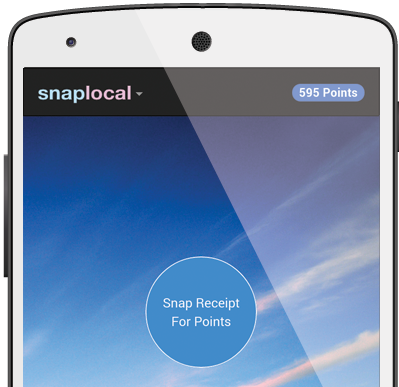 snaplocal-top